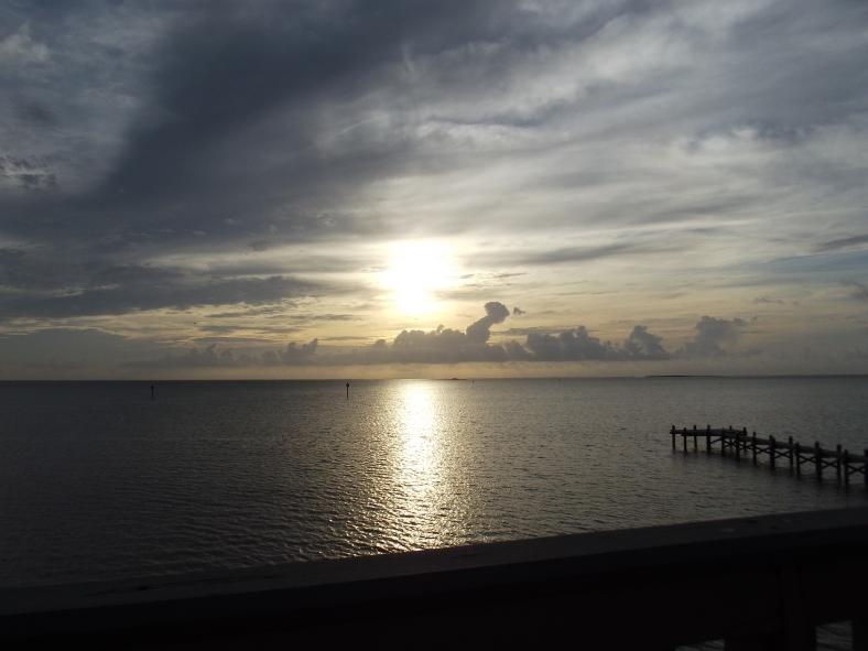 sunrise (42)