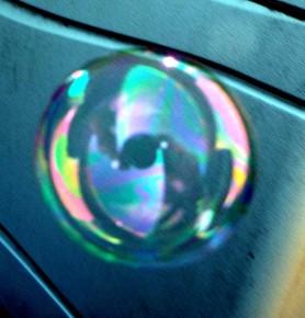 bubble3