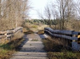 bridge07